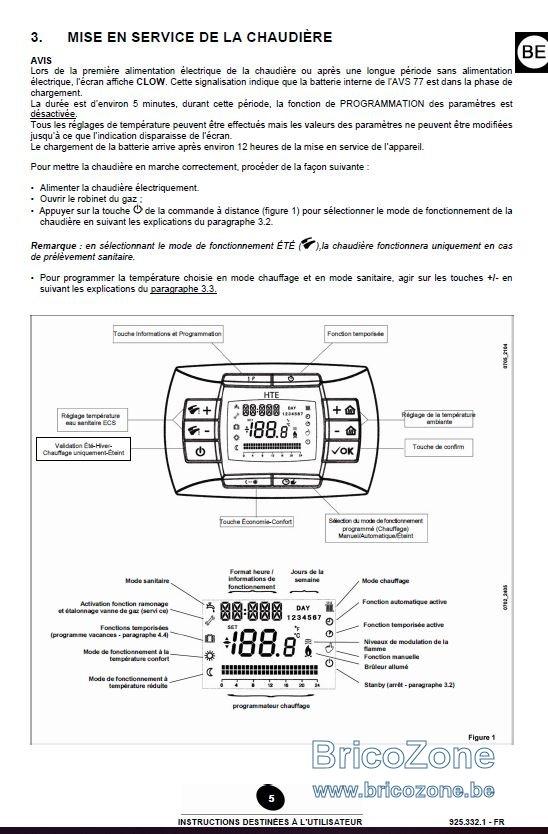 Chaudière Chappée DUO 2.JPG