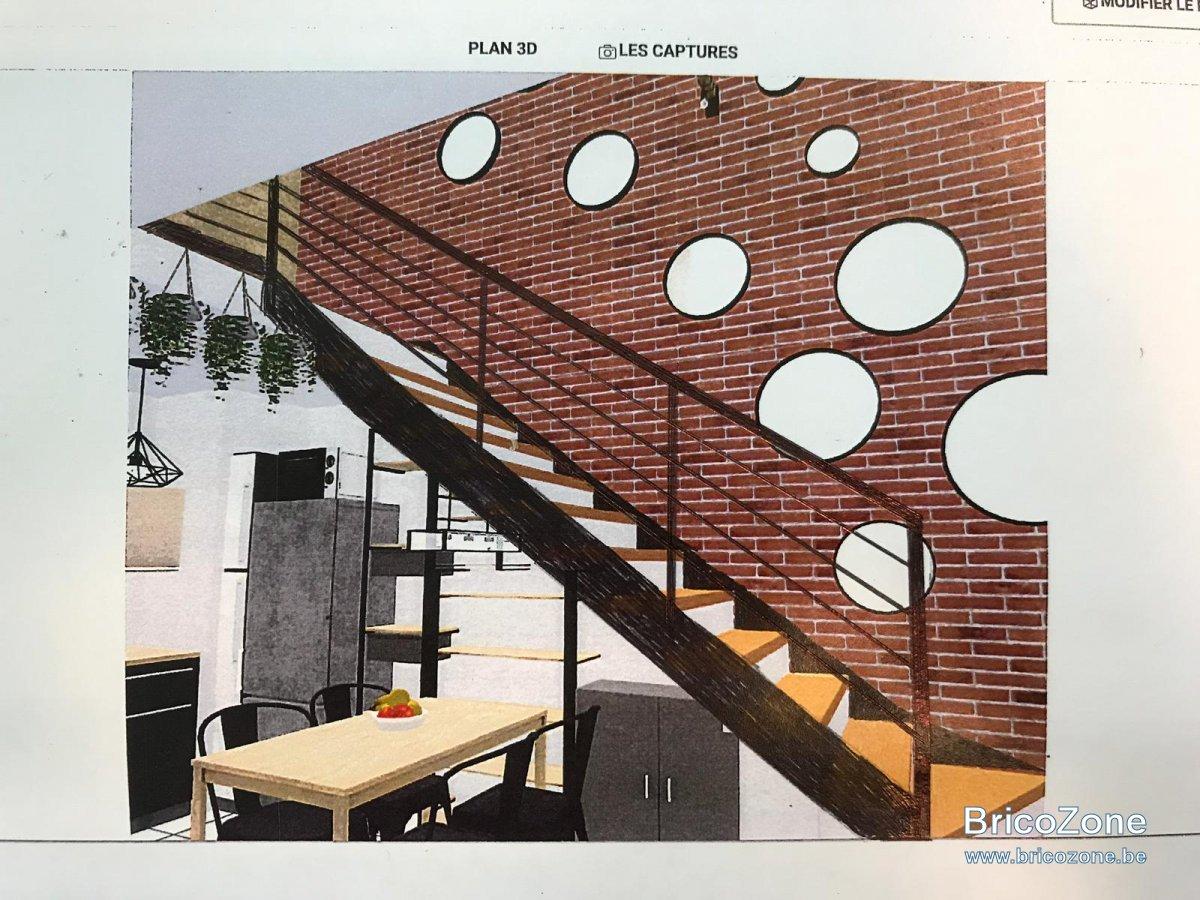 Escalier 2.0.jpeg