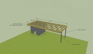 rendu annexe+terrasse+annexe2-ossature.jpg