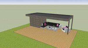 rendu annexe+terrasse+annexe2.jpg