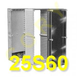 130057.jpg