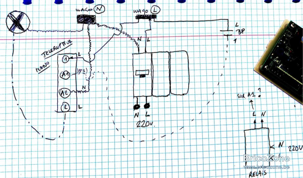 circuit chalet Haut.png