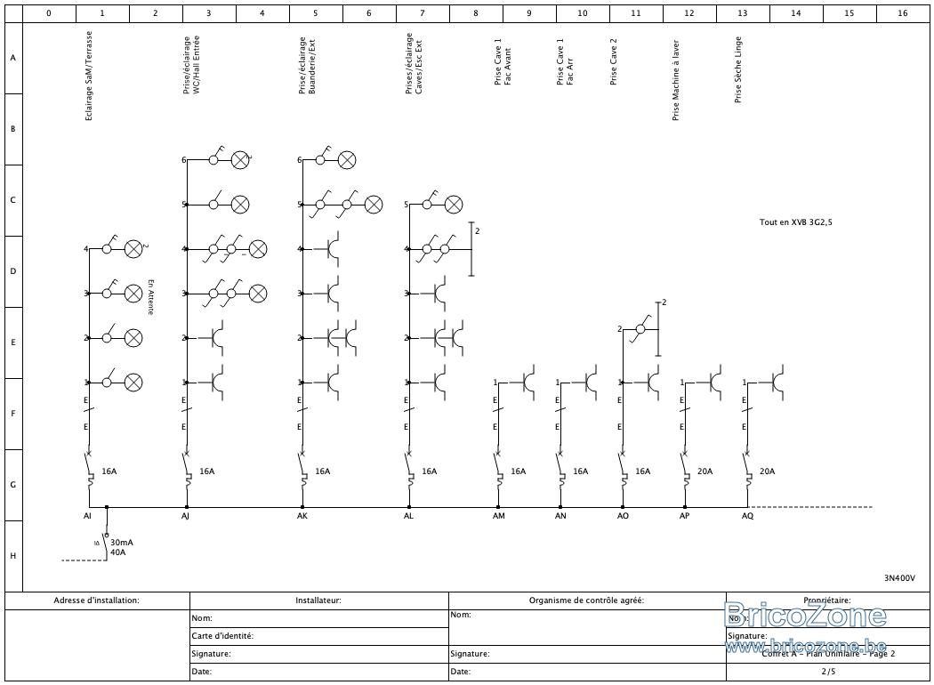 2_coffret_a_-_plan_unifilaire_-_page_2.png