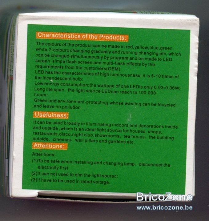 Certificat002.jpg