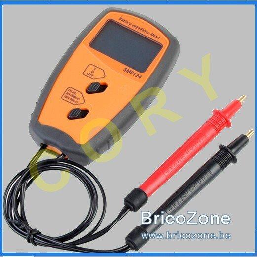 SM8124 impedance.jpg