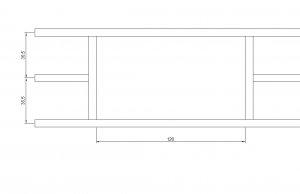 plancher.jpg