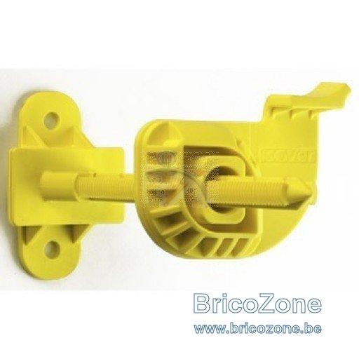 isover-appui-optima-2-75-160.jpg