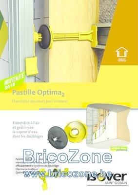 Pastille-Optima-etancheite-air-isolation-murs-interieur_00340B61A8874E83B50BD1073FA80E2C.jpg
