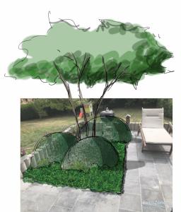 Idée terrasse BricoZone.png