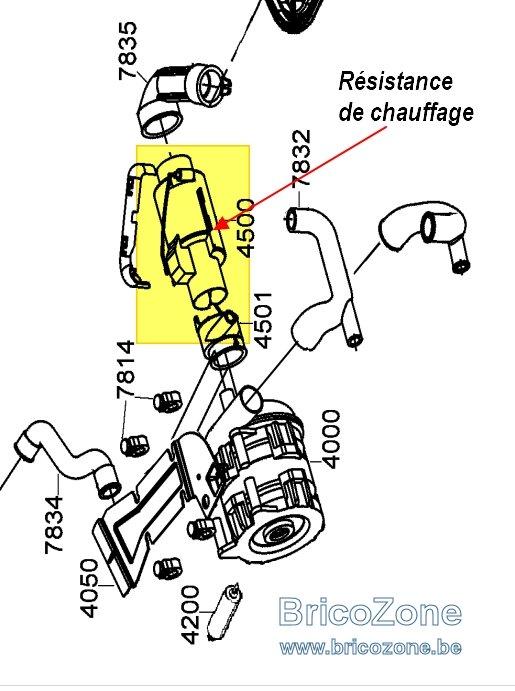 Image 12 (2).jpg