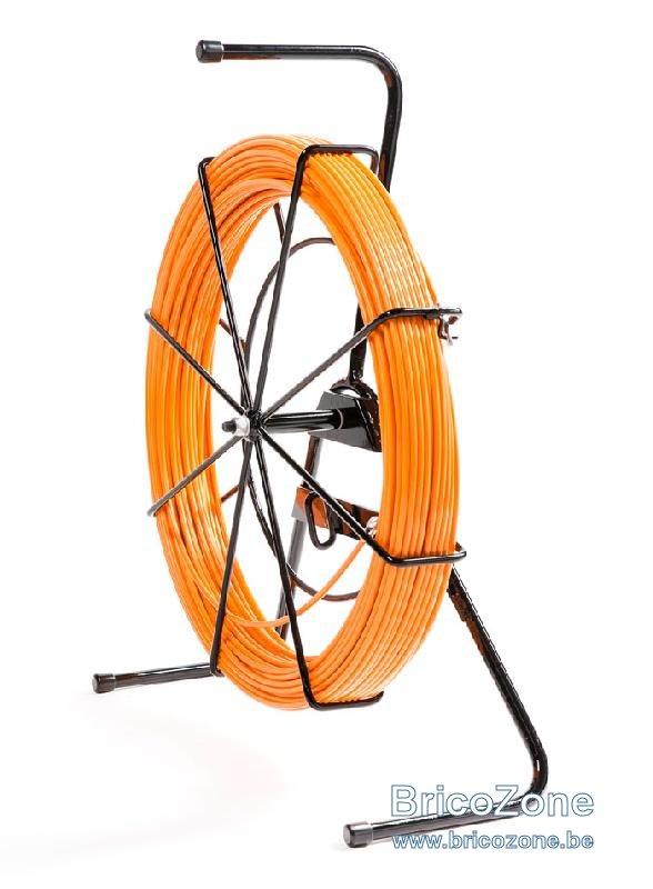 aiguille-de-tirage-fibre-de-verre-ted-safe-O-4-5mm-lg-30m-20632778.jpg