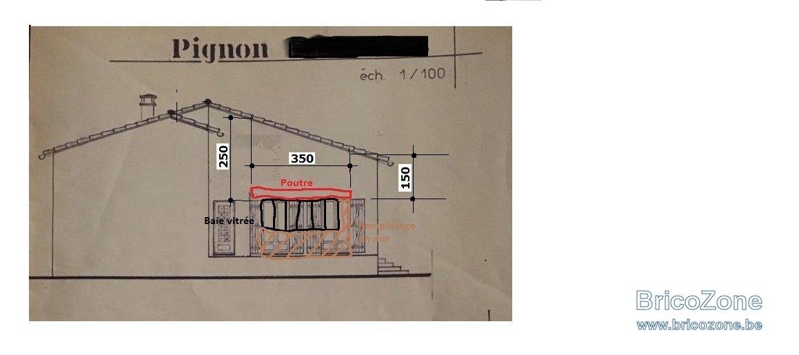 plan pignon1.jpg
