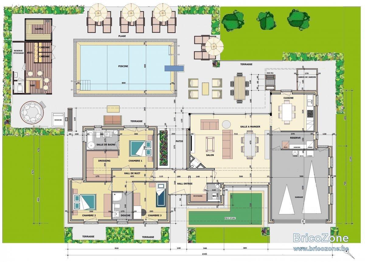 B. Villas 3CH  A.jpg