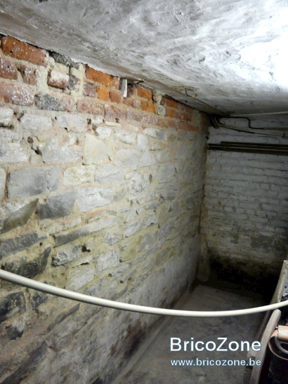 Déchaulage murs cave-11.jpg