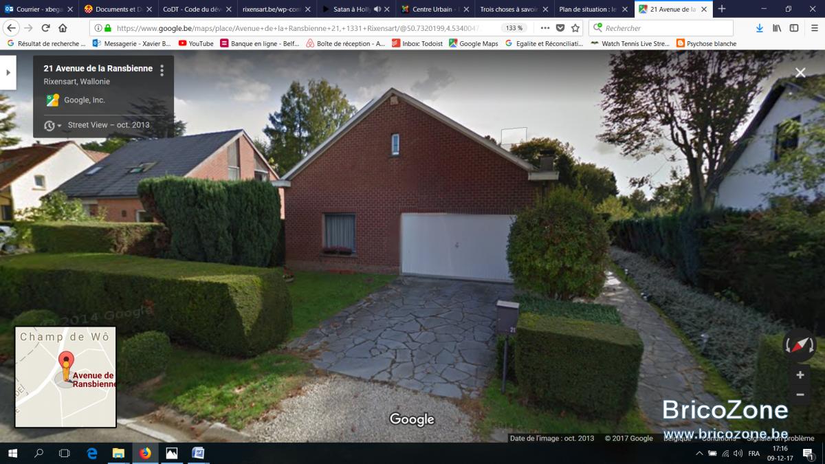 maison facade.png