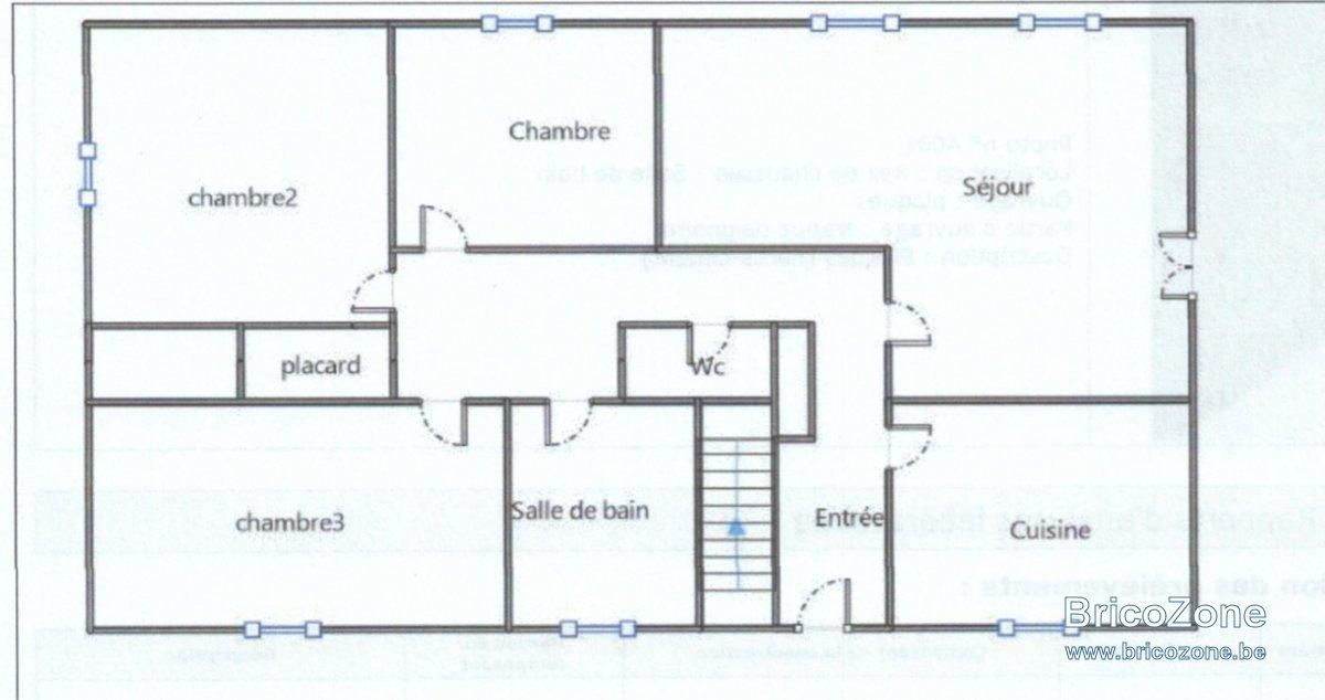 plan maison.jpg