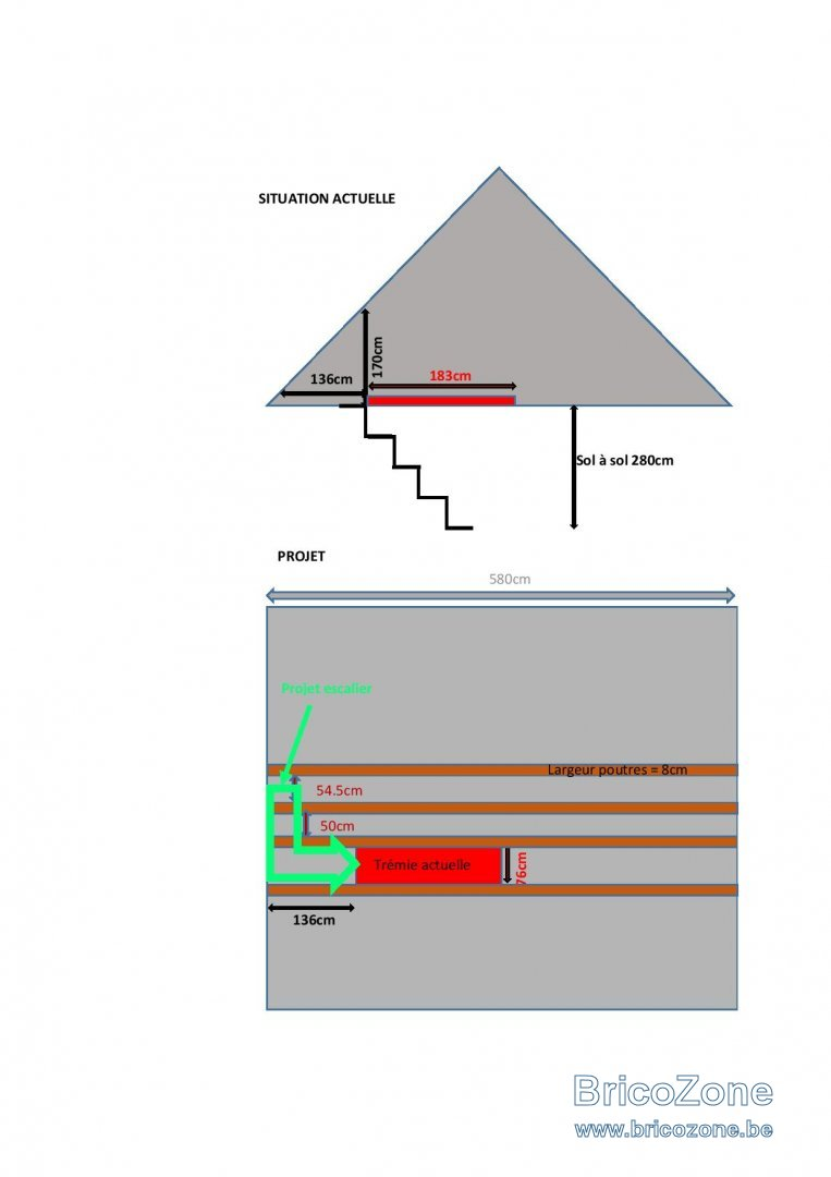 projet escalier.jpg
