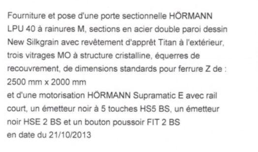ZCapture Hormann.JPG