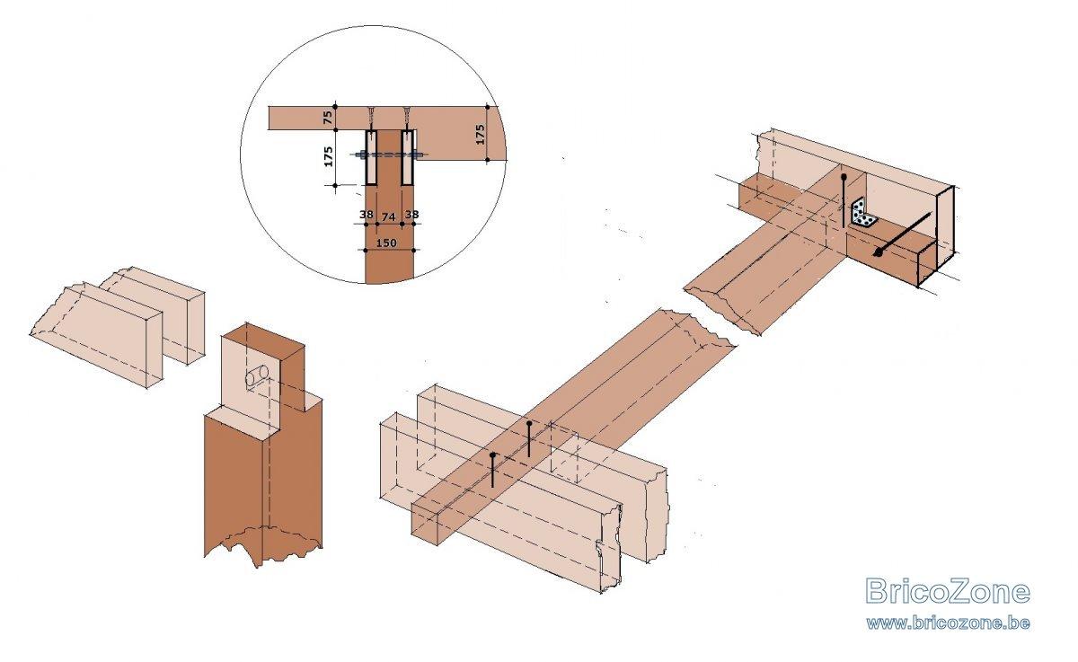 PERGOLA assemblage 2.jpg