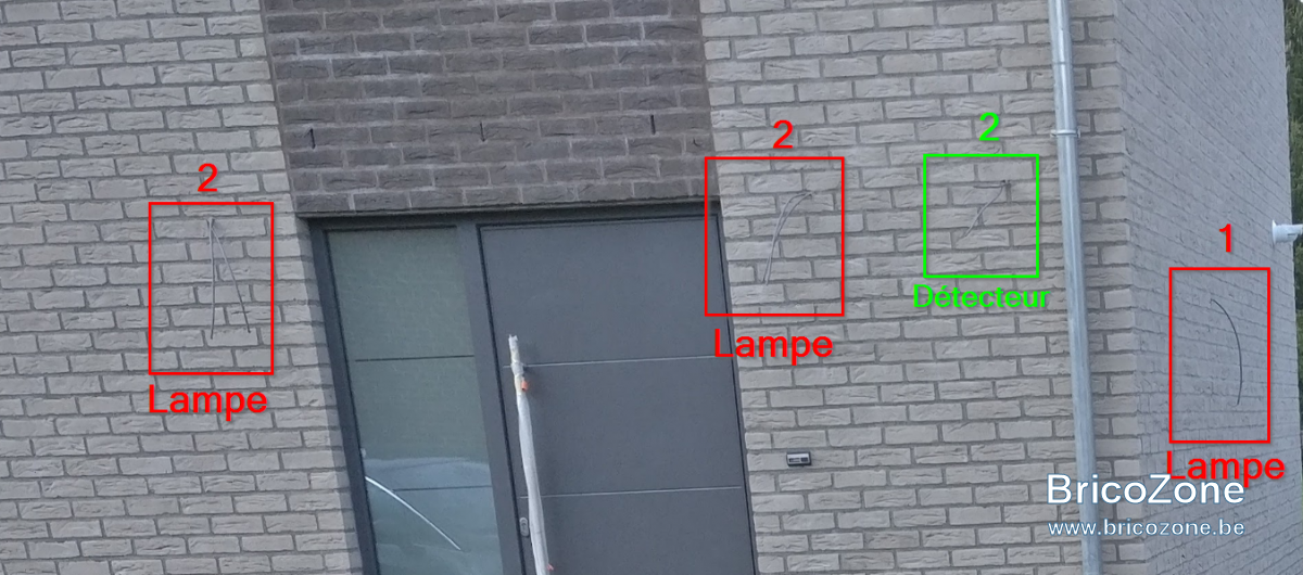 lampes.png
