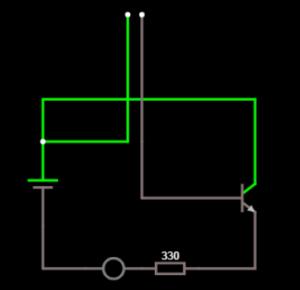 jauge_transistor.png