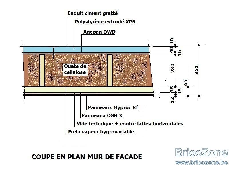 Isolation Mur façade passive.jpg