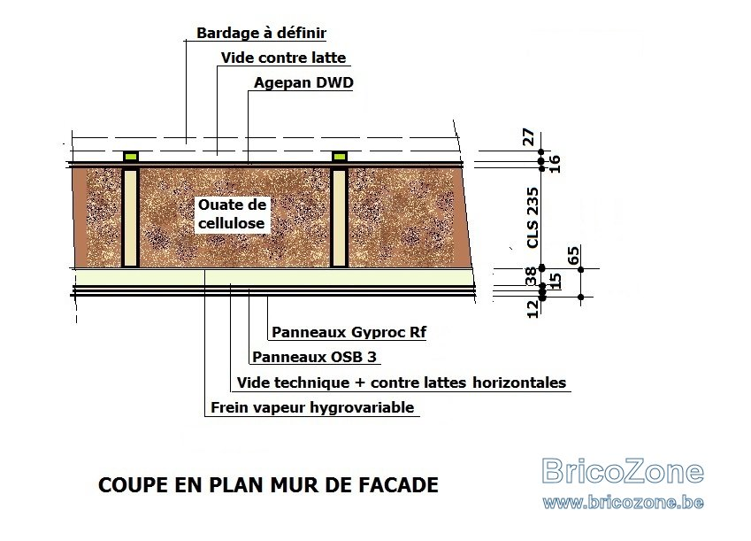 Isolation Mur façade passive Altern..jpg