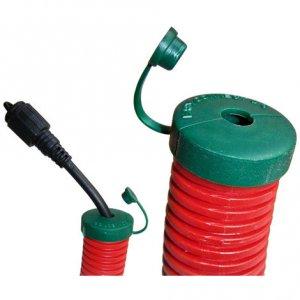 bouchon-x-6-etanche-pour-gaine-de-32-mm-ref-66430-easy-connect-P-210030-513492_1.jpg
