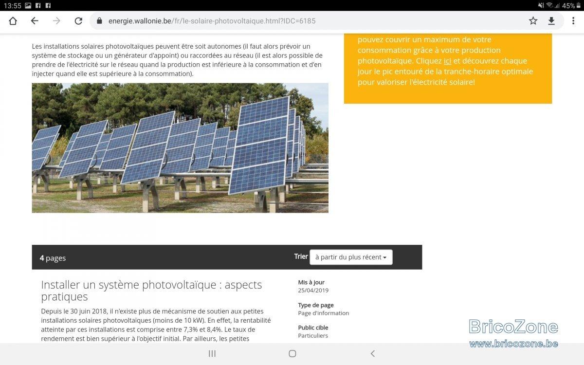 Screenshot_20190831-135523_Chrome.jpg