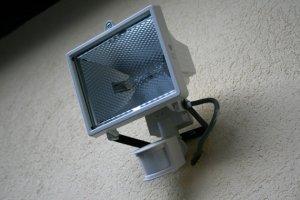 luminaire-extérieur-détection-mouvement.jpg