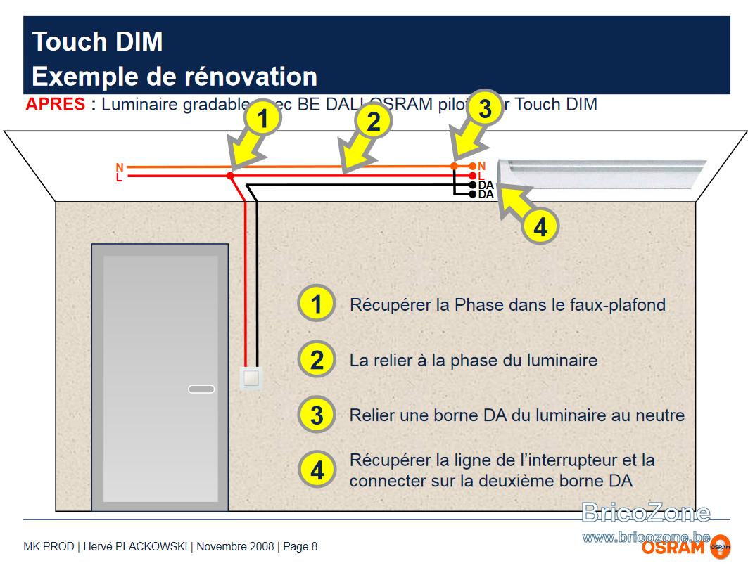 Screenshot_2019-09-02 TouchDIM_OSRAM pdf.png