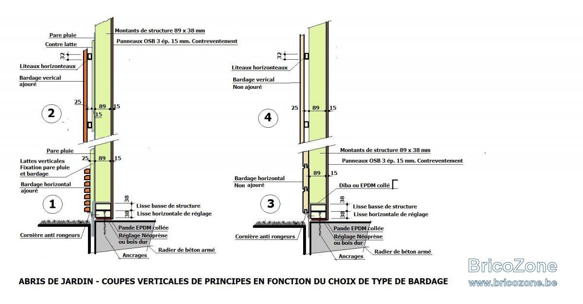 ABRIS DETAIL Structure 2.jpg