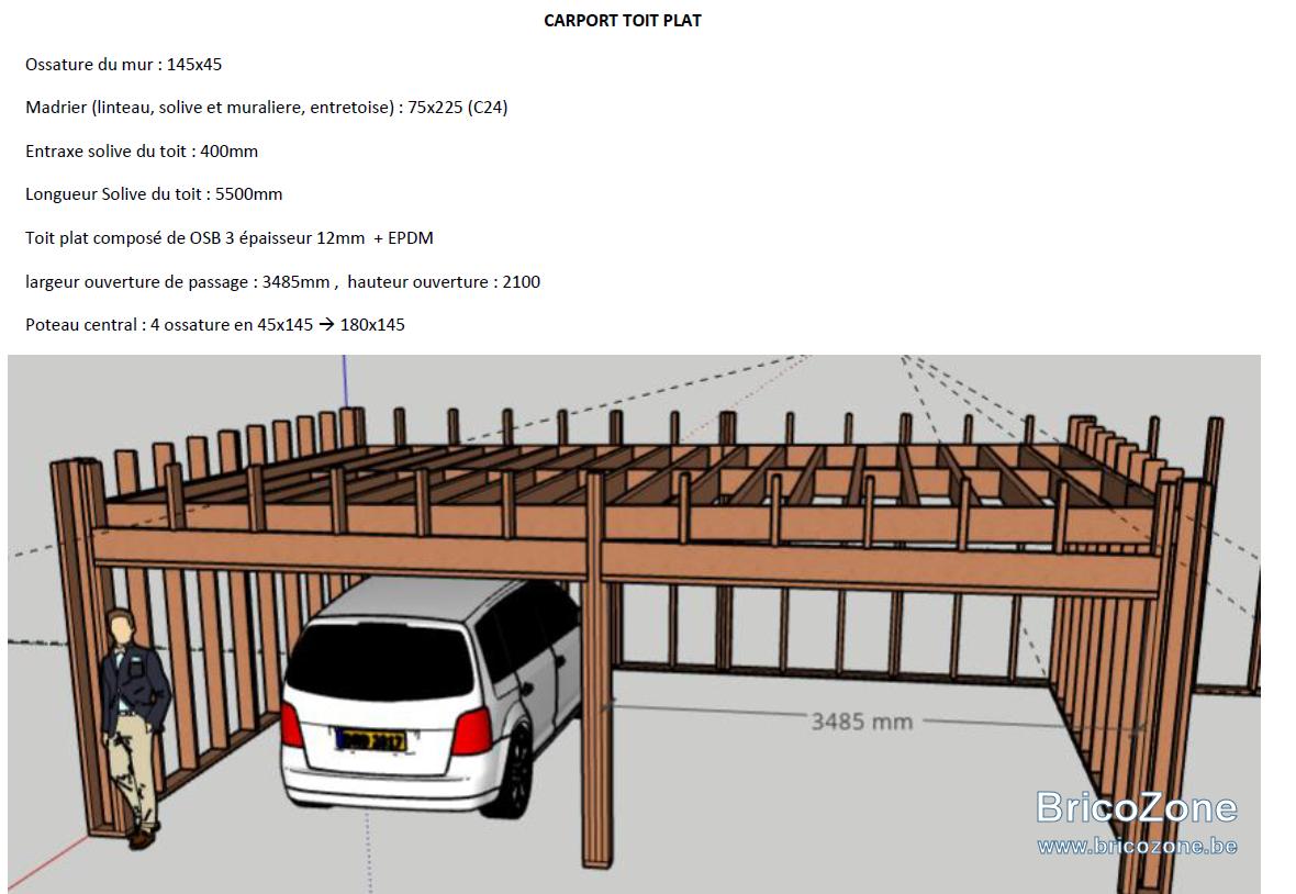 Projet carport.PNG