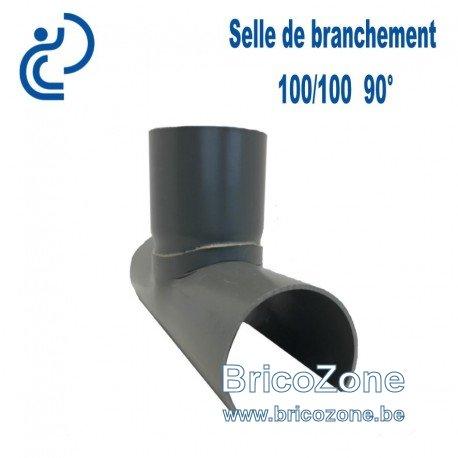 selle-de-branchement-100x100-a-90-pvc-a-coller.jpg