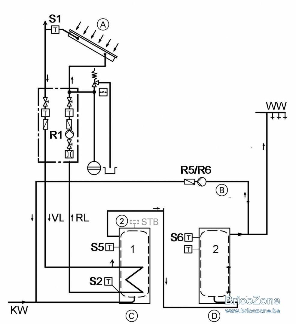 Schéma hydraulique avec deux boilers en série.jpg