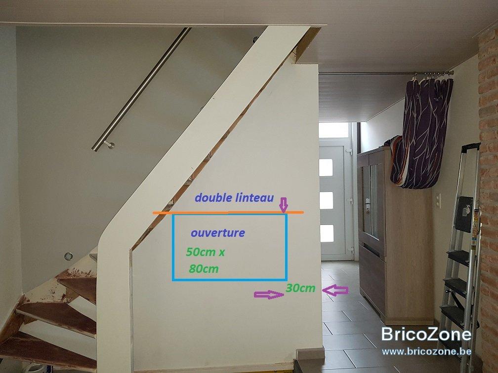 plan maison 2.jpg