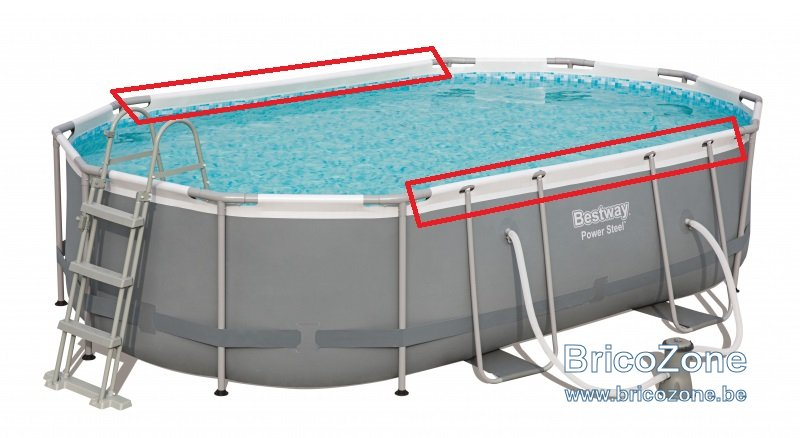 piscine-tubulaire-bestway-power-steel-424x-250x-↕100m-.jpg