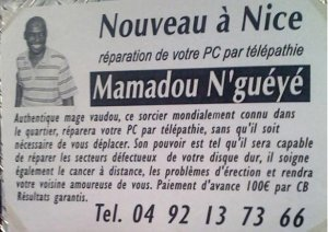 mamadou-Ngueye.jpg