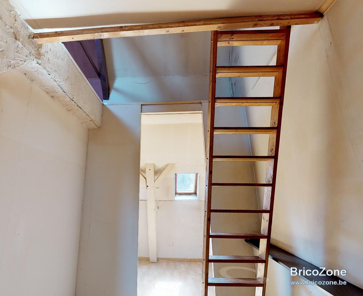 escalier 1.png