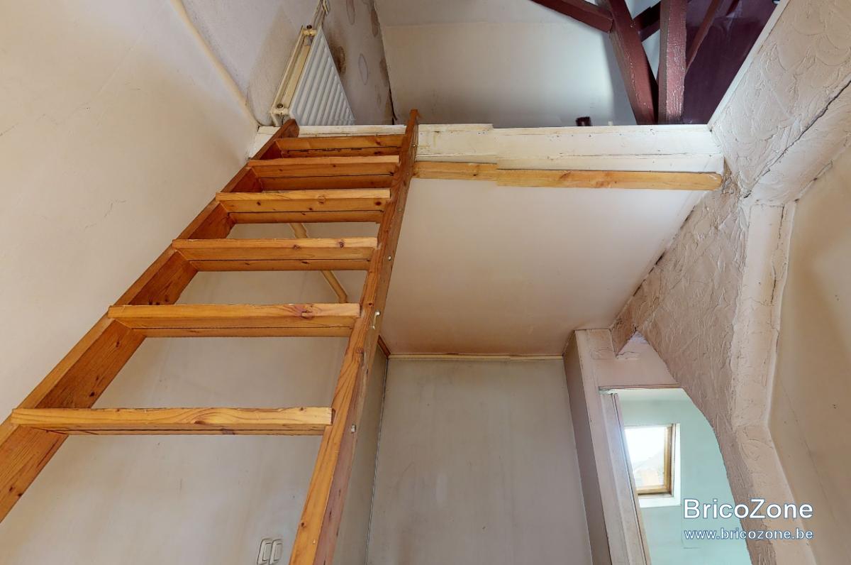 escalier 2.png