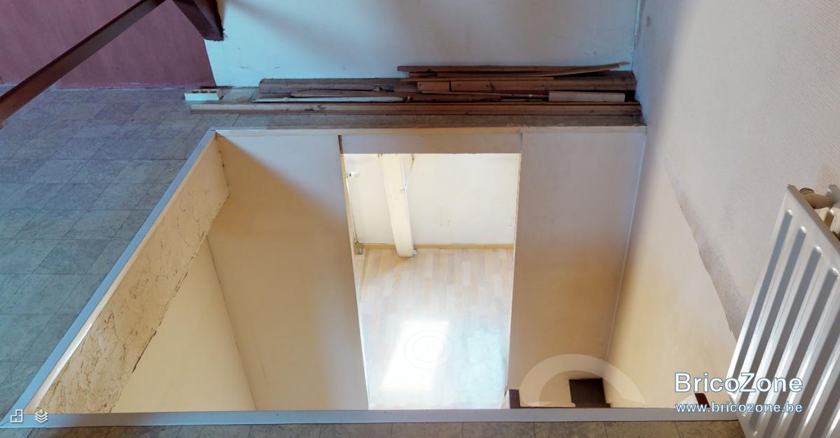 escalier 3.png