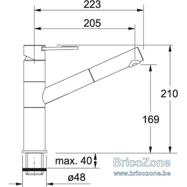 franke-aqualux-mitigeur-a-bec-extractible-301640.jpg
