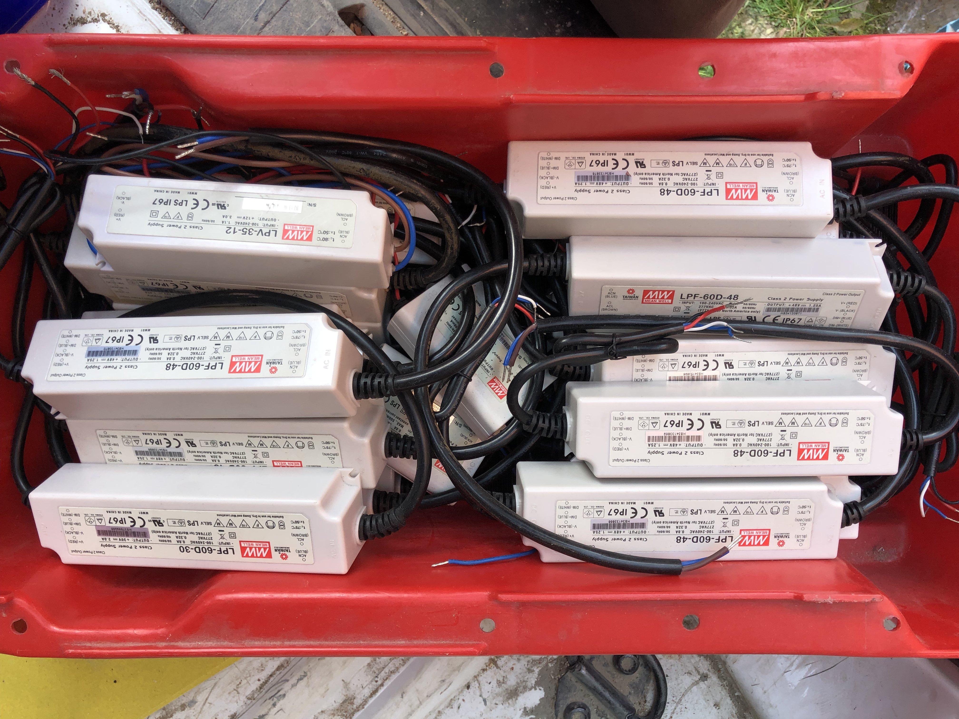 26A8C81B-3A0F-4D11-9EAA-FC530910147F.jpeg