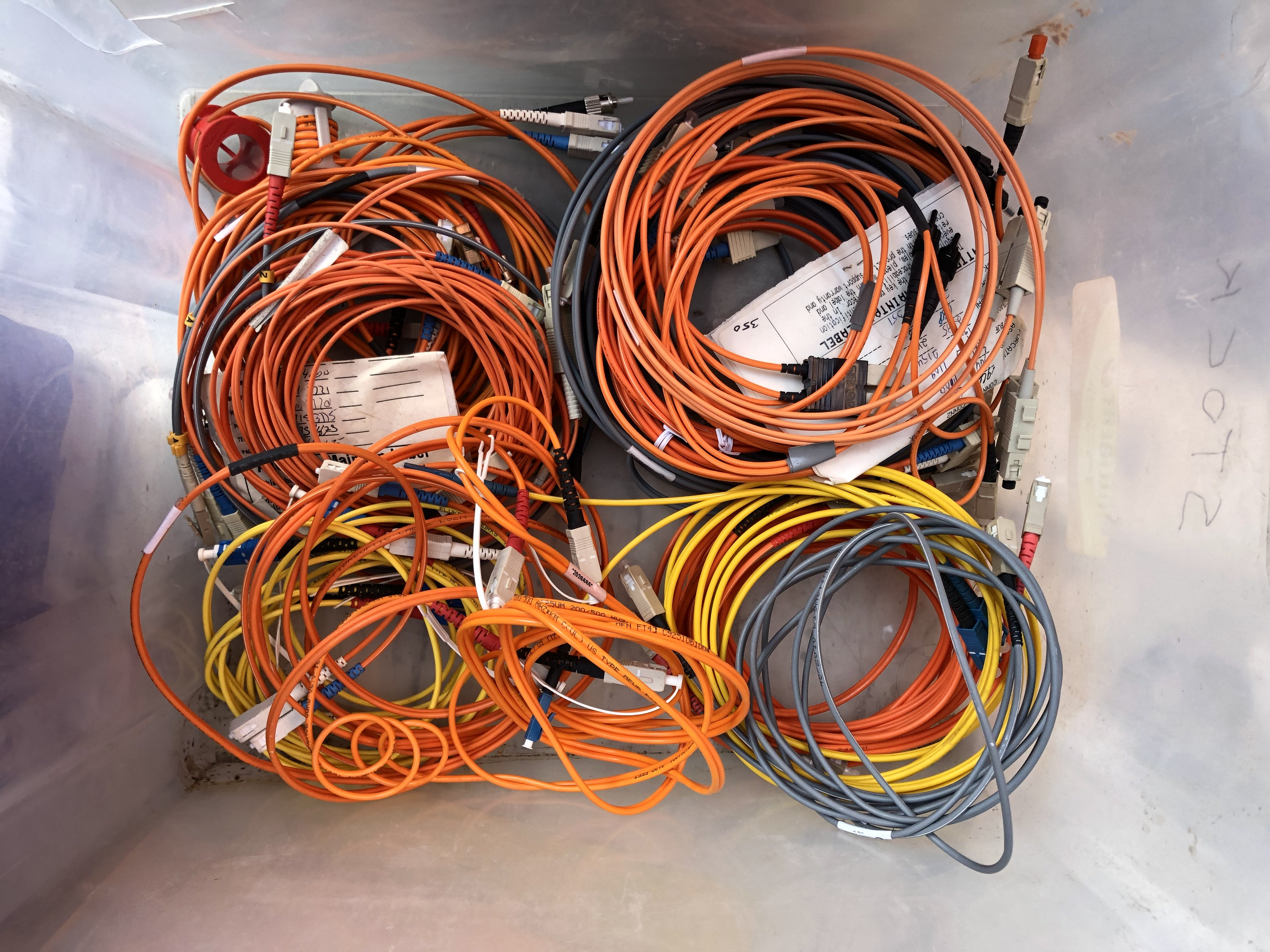EFAB0915-D404-4B35-8517-6C2968DA02C2.jpeg