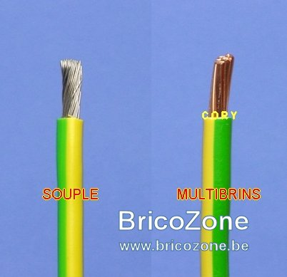 Souple multibrins.jpg