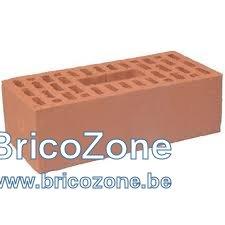 briques.jpg