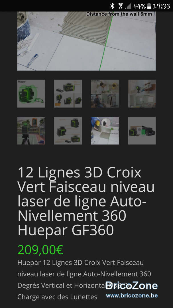 Screenshot_20190927-173328.png