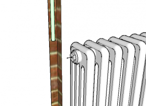 exemple radiateur.png
