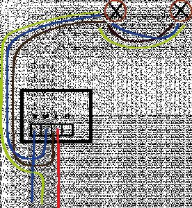 schéma variateur.png
