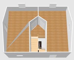 3D etage.png